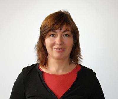 Jitka Prokopová